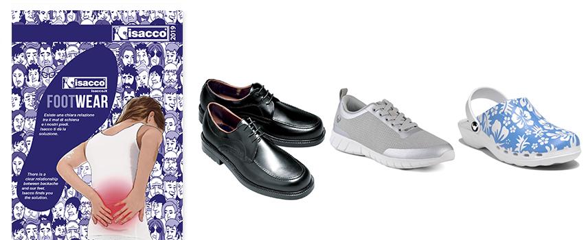 Footwear2019